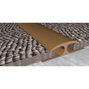 20318 - Πλαστικά / PVC / Λάστιχα στο D. P. PROFILES