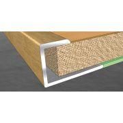 75070 - Φιλμ σε απομίμηση ξύλου στο D. P. PROFILES