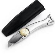 Μαχαίρι καρχαρίας WI.14046 - Κοπής (μαχαίρια, λάμες μηχανήματα) στο D. P. PROFILES