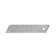 Λεπίδες Ίσιες Απλές 18mm - Κοπής (μαχαίρια, λάμες μηχανήματα) στο D. P. PROFILES