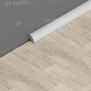 25585 - PVC στο D. P. PROFILES