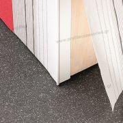 30230 (22.50mmX22.5mm) - Πλαστικά / PVC / Λάστιχα στο D. P. PROFILES