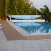 Heronrib 2000 - Αντιολισθητικά πισίνας / spa στο D. P. PROFILES