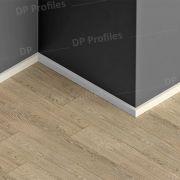 42313 (10X16mm) - PVC στο D. P. PROFILES