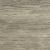 Isla spruce(8849)