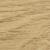 Oak vintage(8856)