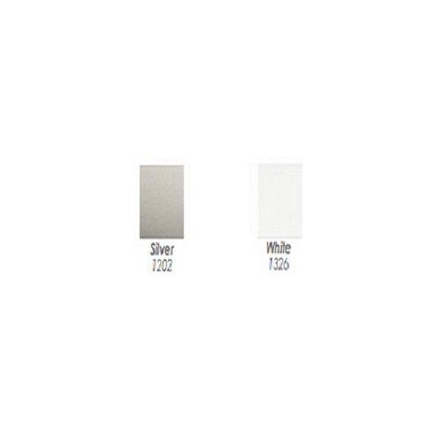 42320 - Πλαστικά / PVC / Λάστιχα στο D. P. PROFILES