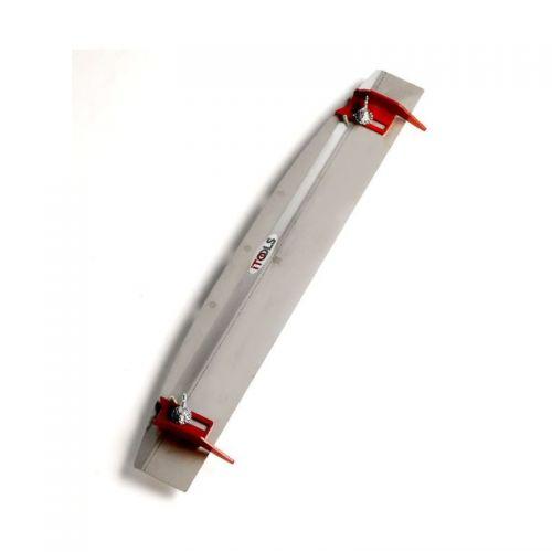 Σπάτουλα αυτοεπιπεδούμενου ITools - Linoleum στο D. P. PROFILES