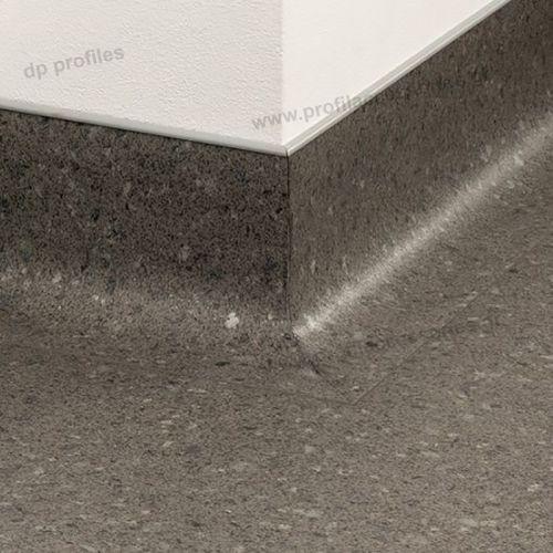 20334 - Πλαστικά / PVC / Λάστιχα στο D. P. PROFILES