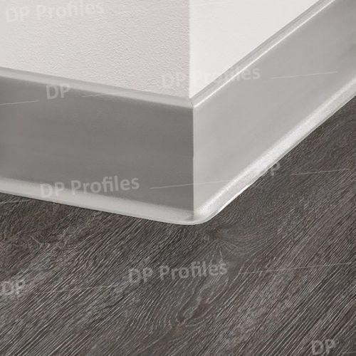 10590 (100mm) - PVC στο D. P. PROFILES