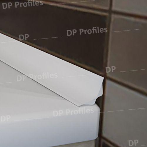 42152 - Πλαστικά / PVC / Λάστιχα στο D. P. PROFILES